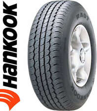 Hankook T (max 190 km/hr) Car and Truck Tyres