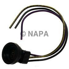 Neutral Safety Switch Connector-Auto Trans NAPA/ECHLIN PARTS-ECH EC187