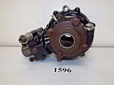 1596 Suzuki QuadRunner LT230GE ATV OEM Rear Differential 85 1985