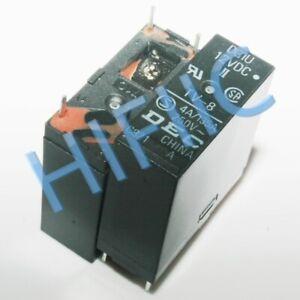 1PCS/5PCS TYPE DG1U 5VDC 12VDC 24VDC Relay