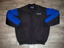 Polaris Pure Snowmobile Sled Insulated Racing Men's Jacket Coat Size Xlarge XL