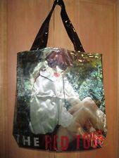NEW Taylor Swift TOTE Bag Backpack RED Tour Merchandise