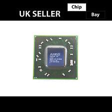 Genuine AMD Radeon 216-0674026 Chip gráficos chipset Bga Gpu con bolas 2017+