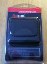 "New! Gigaware Universal 3.5"" GPS Carrying Case #20-529"