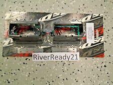 Yamaha 701 62T R&D Reed Stuffers Super-Jet Wave-Blaster-Runner-Raider-Venture