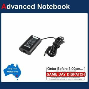 Genuine AC Power Adapter Charger for Dell Inspiron 5000 Series 13 5000 Laptop