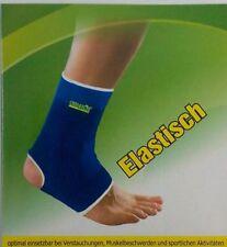 Bandagen Hand Unterarm Ellenbogen Oderschenkel Knie Fuss Hallux Zehenkappe Tape