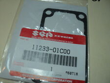09108-08174 RM250 ENGINE CYLINDER HEAD STUD SUZUKI LT250R 250 LT250 QUAD RACER