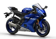 Chain 525 to 674 cc Yamaha Sports Tourings