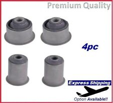 Front Lower Control Arm Bushing SET For Chrysler Sebring Stratus K7474