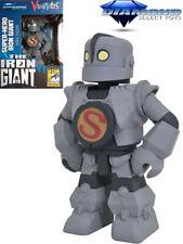 Diamond Select Toys Iron Giant 2017 Sdcc Exclusive Vinimates Figure New In Stock
