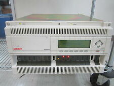 Racal Excalibur Central Site with User RS232/V.35 Card & Cabe I/O Card