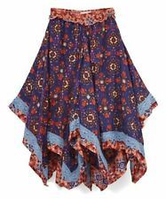 NWT Girls Jak & Peppar Josefina Skirt Size 14 Orchid