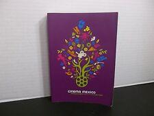 CINEMA MEXICO PRODUCCIONES/PRODUCTIONS 2007-2009