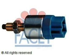 Brake Light Switch FACET 7.1090