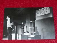 RECOP. J. FOTOS DE HERENCIA. ENSAYO GABRIELLE RUSSIER ANGERS Feb 1971 AMCA
