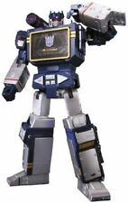 Takara Tomy Transformers Masterpiece Mp13 Soundwave Action Figure JP