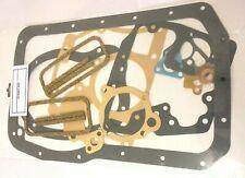 Riley CUSCINETTO 4/72 (5) Coppa dell'Olio Guarnizione Set di conversione del motore (** dal 1966 - 71 **)