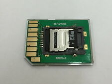 Es- Phonecaseonline Neogeo x Game Adapter New