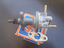 pompa benzina carburante,nuova per renault 15-17-20-alpine a310