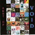 VARIOUS - Shadows Of Your Mind : Best Of Void (Hallucinations) CD