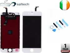 "White for iPhone 6s 4.7"" LCD Touch Display Assembly Digitizer Screen Replacement"