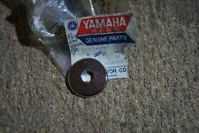 YAMAHA GENUINE FS1E FS1  FRONT FORK TOP WASHER  207-23112-00 NOS