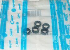 49022055 Kit 5 joints de robinet gaz pour table de cuisson CANDY HOOVER ROSIERES