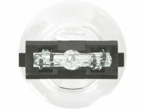For 1998 Dodge B3500 Side Marker Light Bulb Front Wagner 59998DB