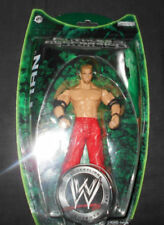 WWE Sports Action Figures WWF/WWE