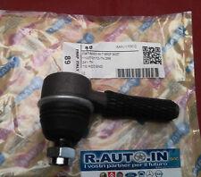 FIAT 600 D - M -  FIAT 850 spider 900T FIAT 1100 238 241 TESTINE STERZO 89