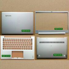 Back/Bezel/Palmrest/Bottom Base Cover For Lenovo ideapad 710S-13IKB 710S-13ISK