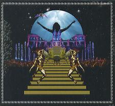 Kylie Minogue : Aphrodite Les Folies - Live in London (2 CD + DVD)
