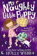 Rascal's Sleepover Fun (My Naughty Little Puppy), 1847151574, New Book