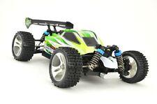 RC Auto WL-Toys A959B PRO Buggy 540-Motor 4x4 Allrad 70kmh RTR 2,4GHz 1400mAh