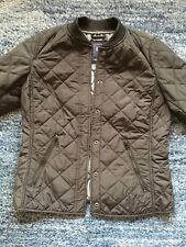 GAP Woman's Jacket Casual Black Small