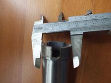 Diamond Drill Bit Core Boring Diameter 1 14 Inch Concrete Drill 145 Long