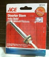 Ace 03062 Delta Style Tub / Shower Faucet Diverter Stem FREE SHIPPING