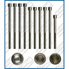 Zylinderkopfschraubensatz - Ajusa 81026300