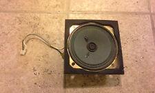 Kenwood TS-870S Internal Speaker Working Pull
