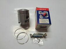 Pistone piston kolben BENELLI 49 2T Sport - ASSO 949 -  d. 40,0 mm