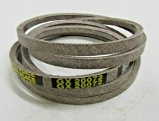 MADE WITH KEVLAR DECK BELT-JOHN DEERE GX20072 GY20570 FITS MANY JD TRACTOR