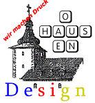 ohausen-design