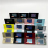 Nintendo DS Lite & Game boy Advance HandHeld Console System Pokemon Black DSL