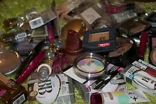 LOT OF 10 COSMETICS MIX : NYX,STYLI-STYLE,JORDANA,MILANI,PHYSICIANS NO REPEATS