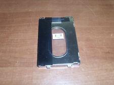 Festplatte Rahmen ,HDD Caddy aus hp pavilion dv 9700