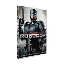 Robocop DVD NEUF