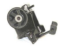 Engine Mount fits 2000-2006 Mazda MPV  DEA PRODUCTS