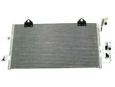 AIR CONDITIONING CONDENSER RADIATOR FOR AUDI 80 B4 91-95 8A0260403AA