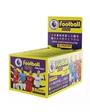 PANINI SERIE 1 fortnite TRADING CARDS 100 confezioni sigillate box completo-senza confezione.